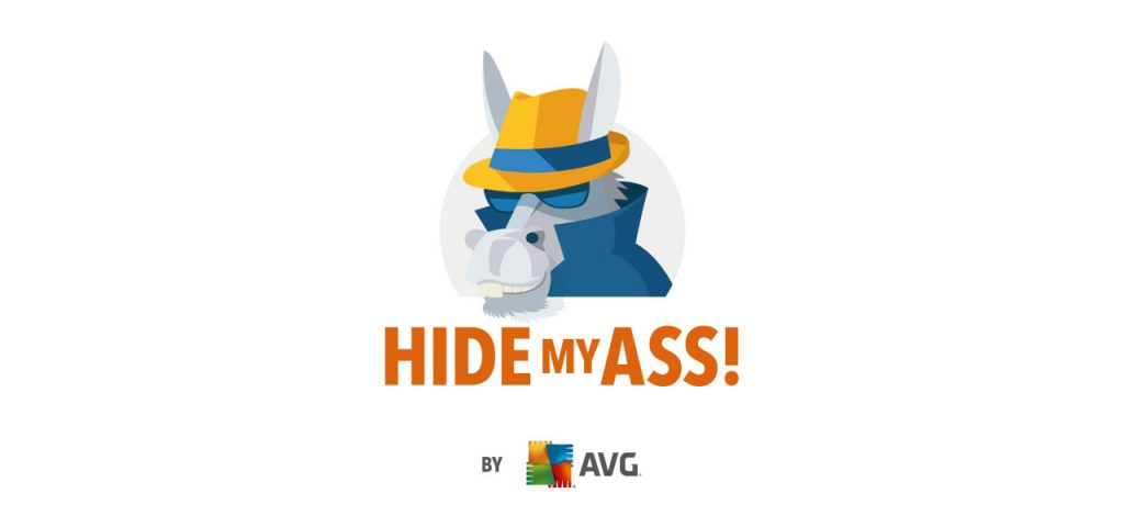 hide my ass review