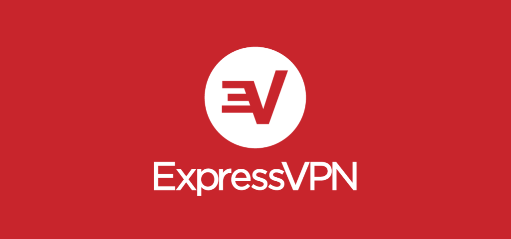 What's the Best VPN for China in 2019 (Free and Paid)?