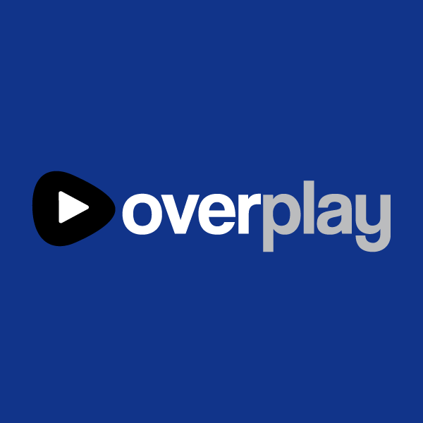 OverPlay | Review and cost 2019