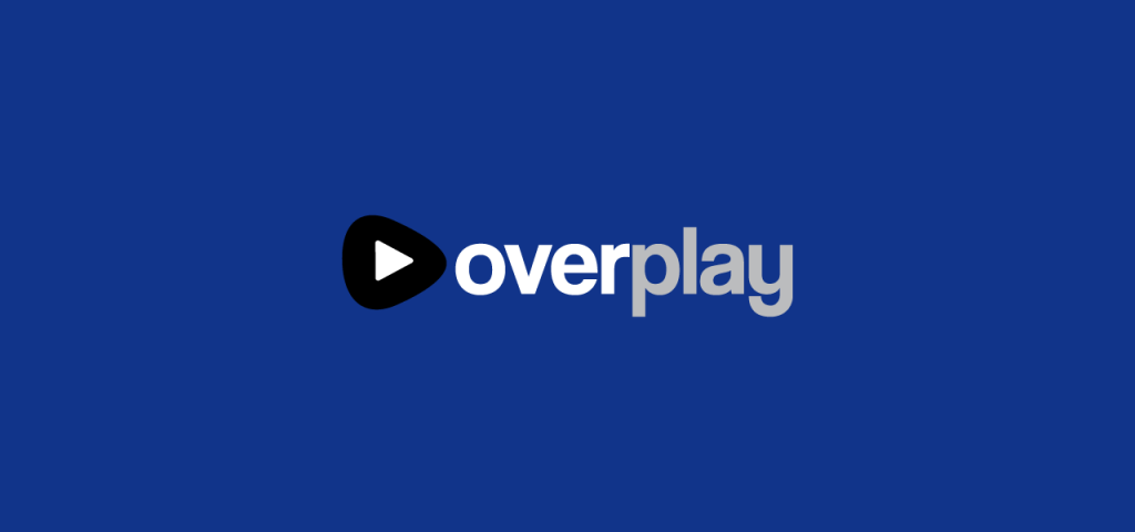 overplay review