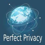 perfect privay logo