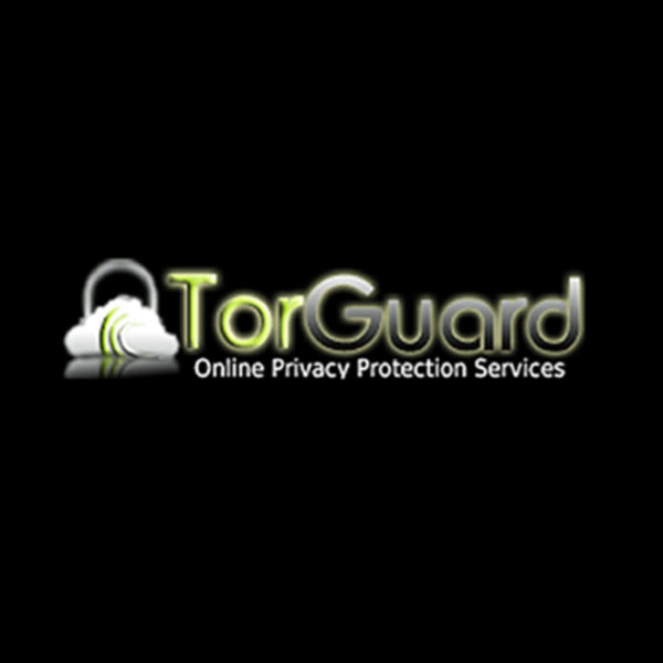 TorGuard | Review and cost 2019