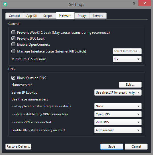 Proxy list add on chrome sxclub idrop in