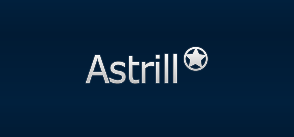 Astrill VPN | Review and Pricing