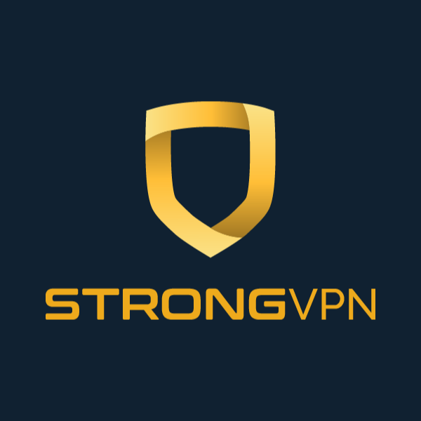 StrongVPN | Review and cost 2019
