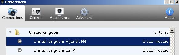 levpn uk hybrid vpn