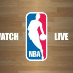 watch nba online