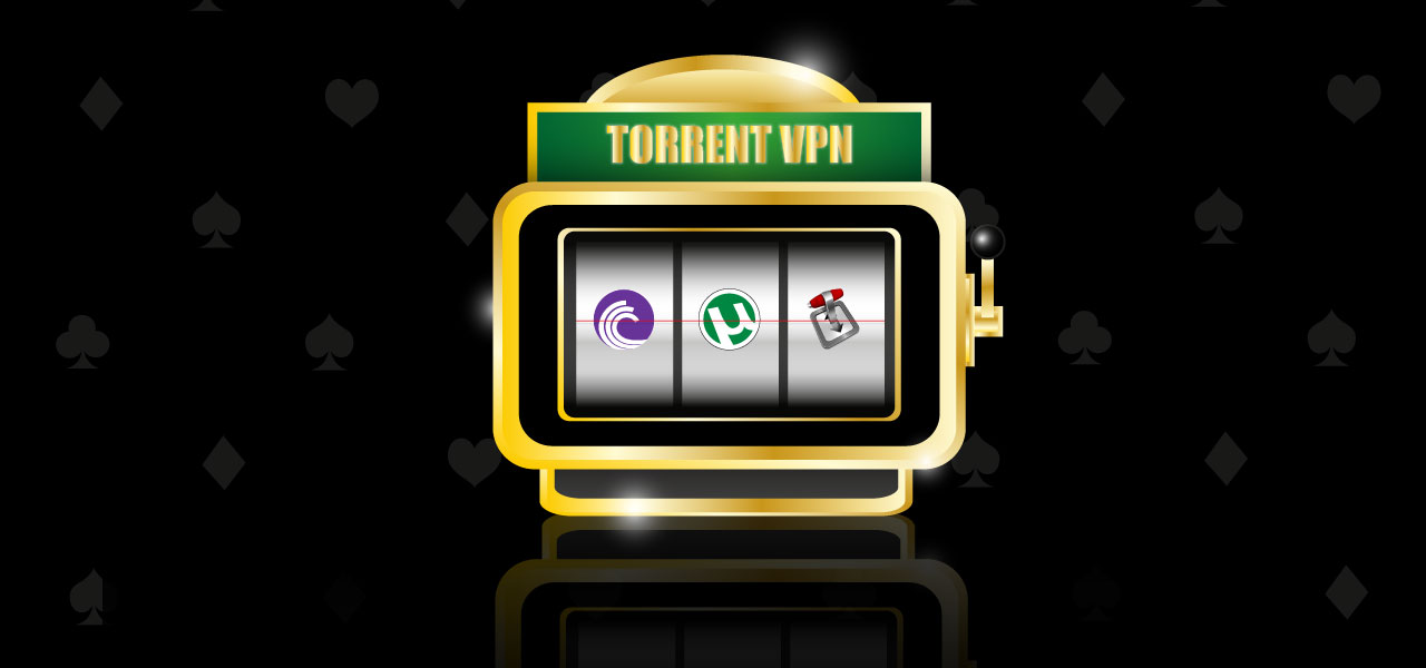 5 best torrent VPN: Secure your privacy while torrenting