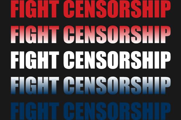 fight censorship vpn