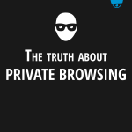 what is private browsing