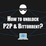 bypass p2p block
