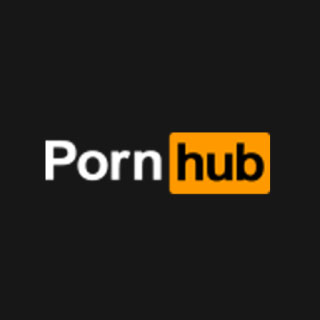 vpn for watching porn
