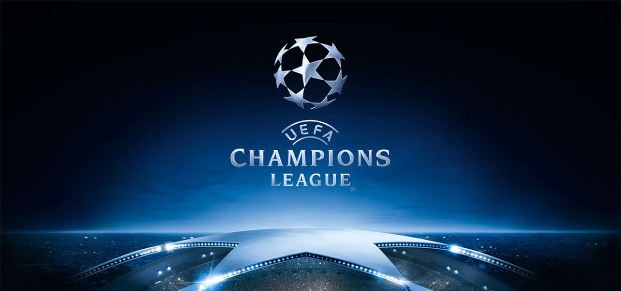 watch champions league online