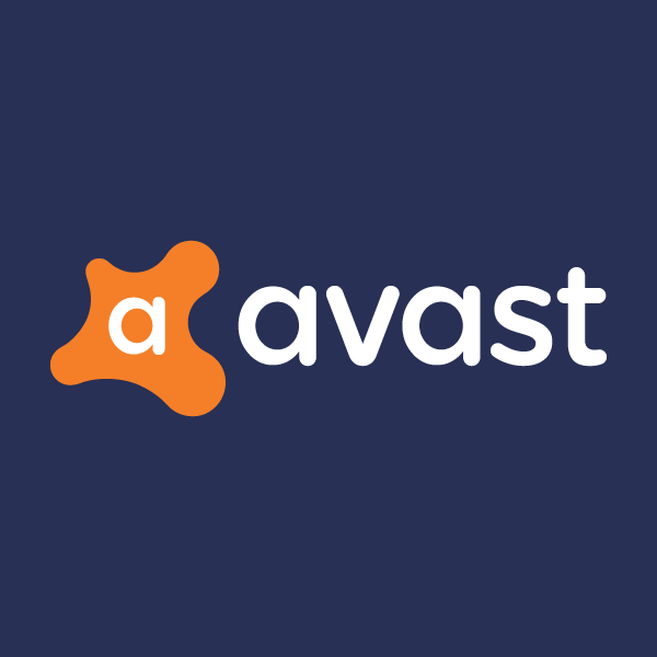 Avast SecureLine | Review and cost 2019