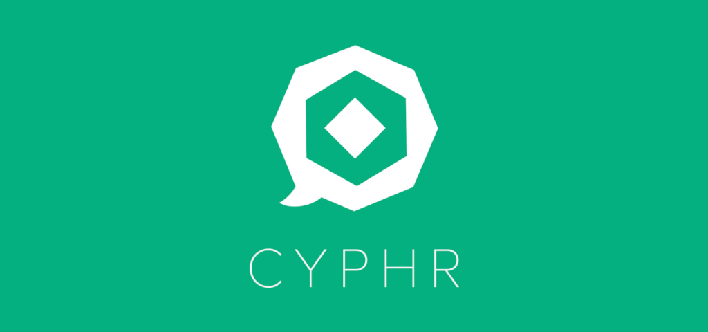 cyphr review