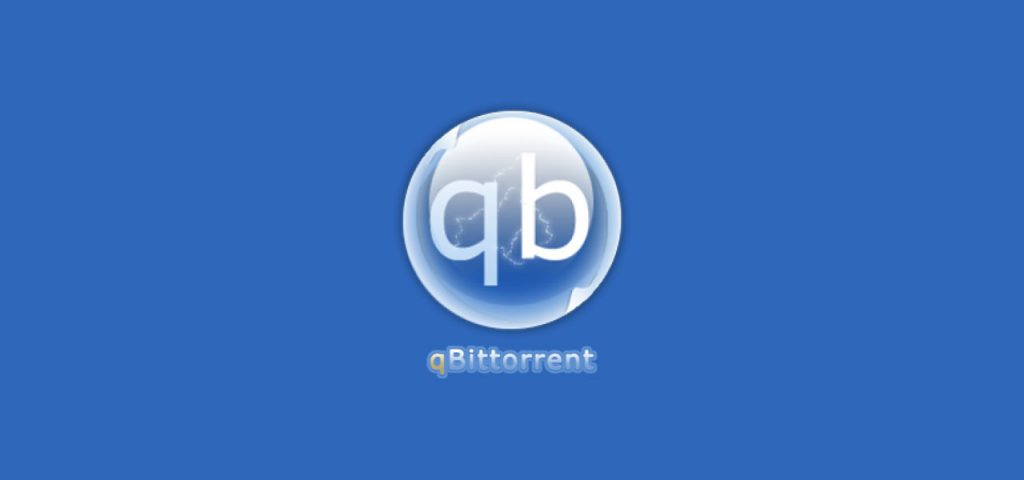 qBittorrent | Download torrent anonymously