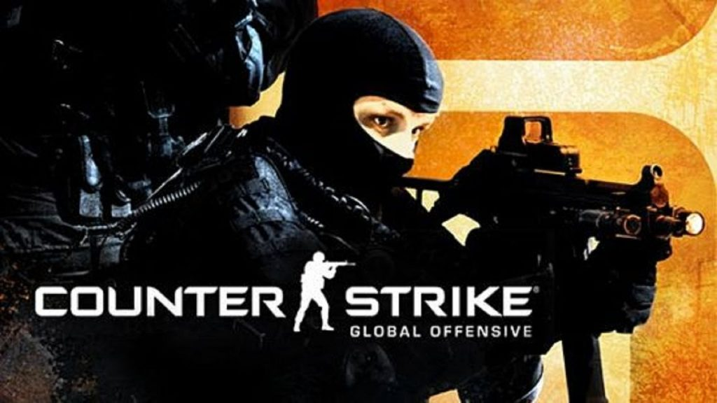 virtual private networks for gaming Counter Strike Global Offensive