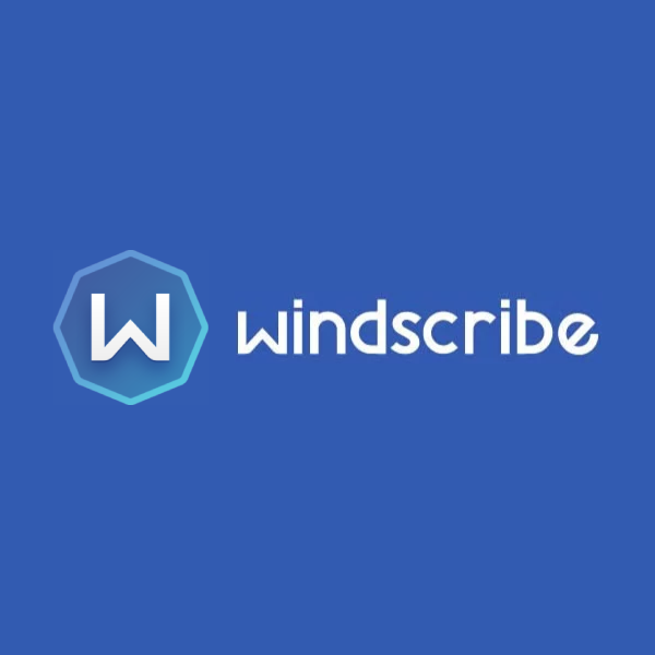 Windscribe VPN | Review and cost 2019