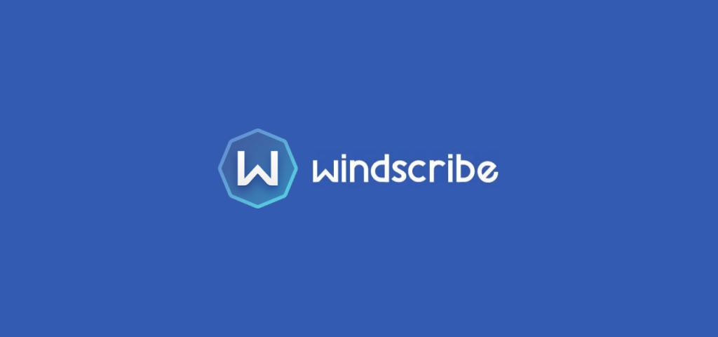 Windscribe VPN review 2019 (Free and paid versions)