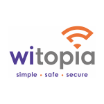 witopia review