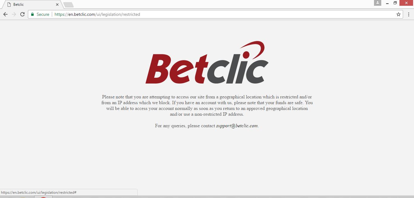 access uk betting sites
