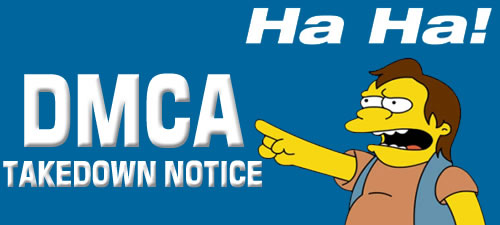 us vpn provider to avoid dmca takedown notice