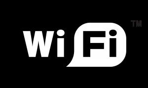 public wifi security risks