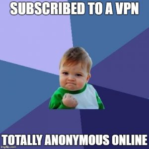 public wifi vpn benefits