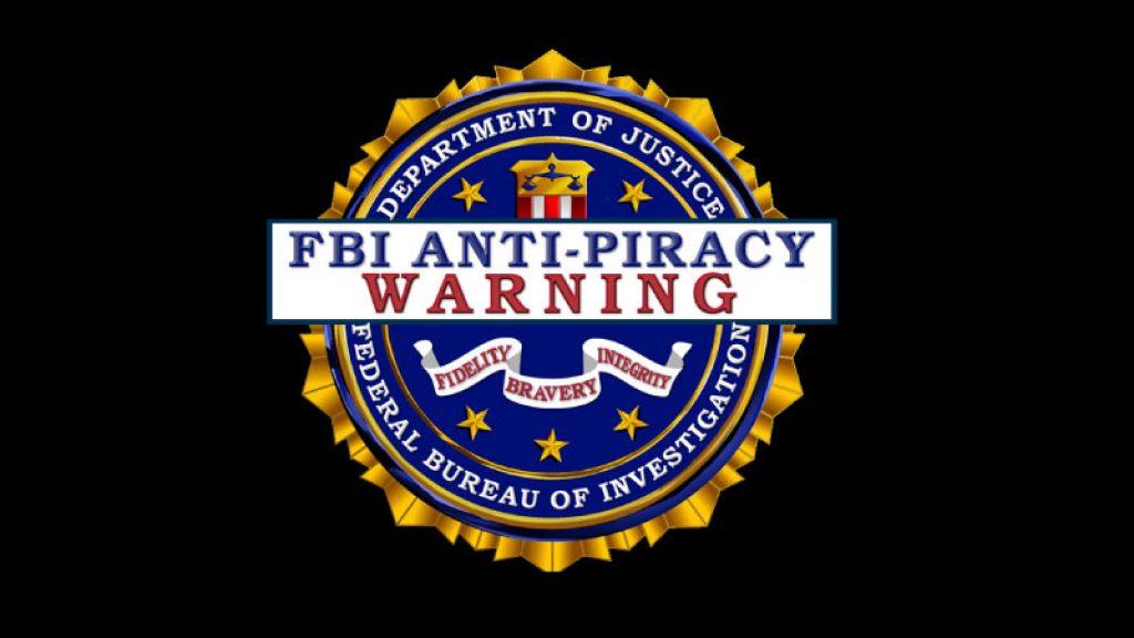 choosing a vpn service to avoid fbi warnings