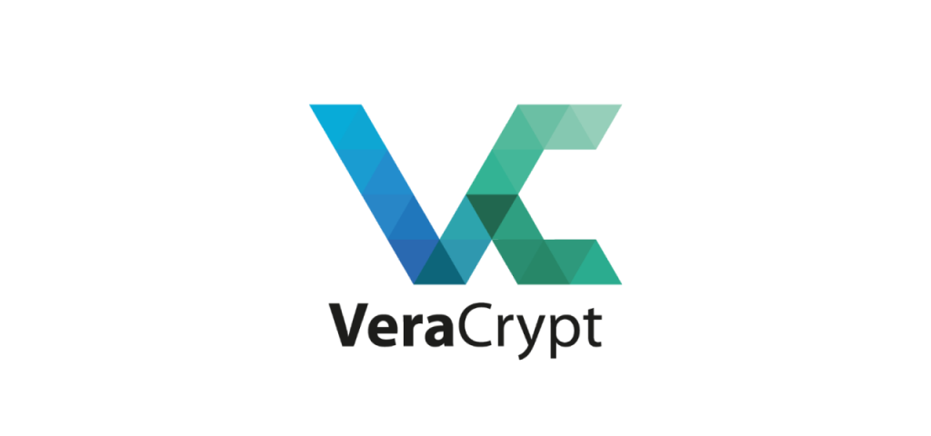 veracrypt review