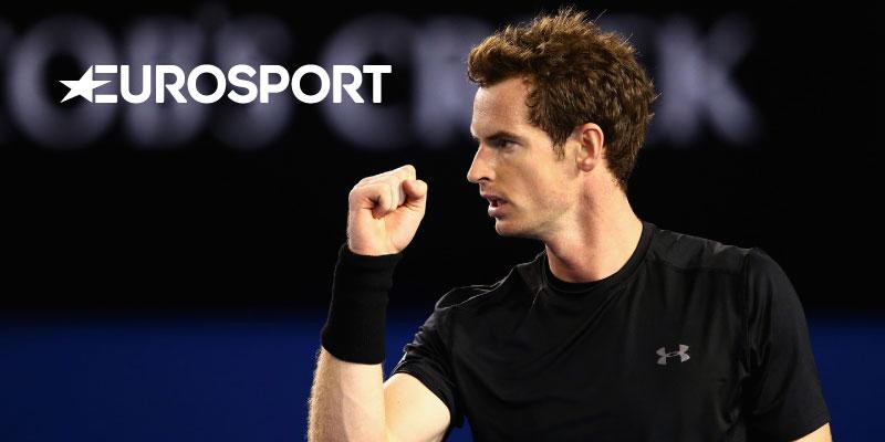 australian open tennis live