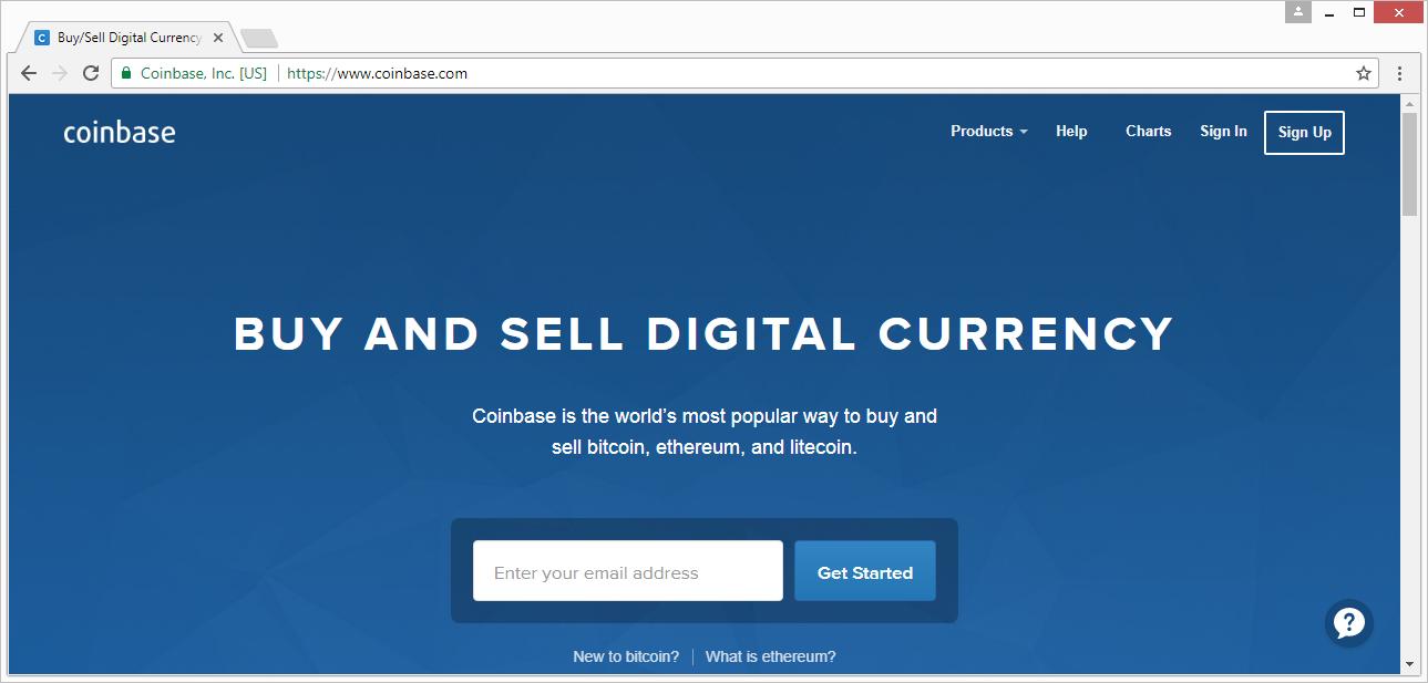 Should Buy Nordvpn Bitcoin Or Credit Card Best Way To Buy Litecoin