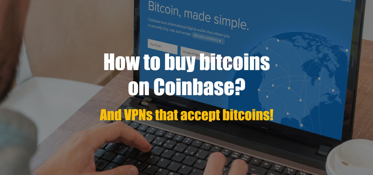 coinbase tutorial