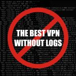 best vpn no logs