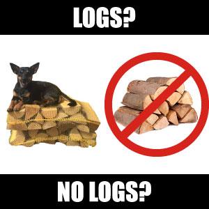non logging vpn