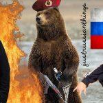 russian vpn