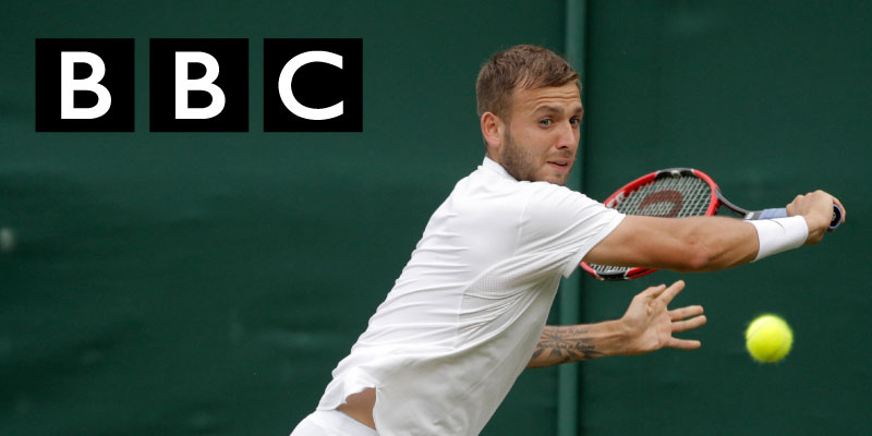 watch wimbledon online