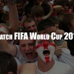 watch world cup online