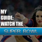 watch superbowl live [yr]
