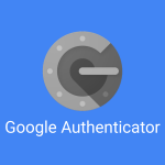google authenticator app logo