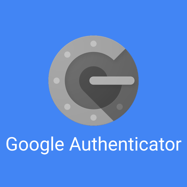 google authenticator iphone authenticator using two factor authentication 10721