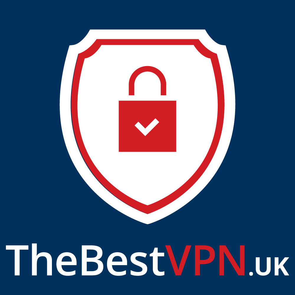 Buy VPN to Ensure 100% Security and Anonymity