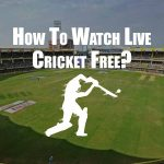 live cricket match