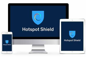 hotspotshield best vpn uk