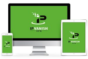 ipvanish best vpn uk