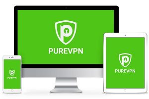 purevpn best vpn uk