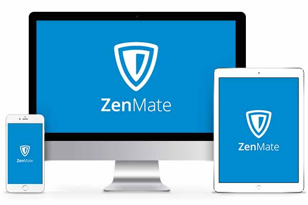 zenmate best vpn uk
