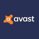 Avast SecureLine | Review and cost 2020