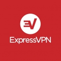 ExpressVPN | Review and cost 2020