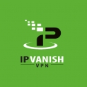 IPVanish | Review and cost 2021